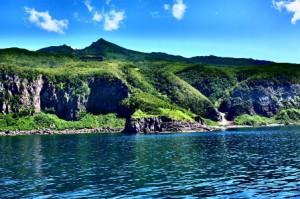 北海道写真3 - コピー